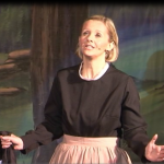 Maria, Opening Scene, The Sound of Music