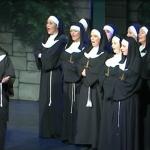 The Nuns' Chorus